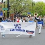 2011-375th-springfield-parade-001-150x150