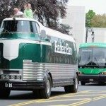 2011-375th-springfield-parade-013-150x150