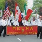 2011-375th-springfield-parade-016-150x150