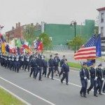 2011-375th-springfield-parade-017-150x150