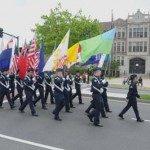 2011-375th-springfield-parade-0181-150x150