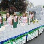 2011-375th-springfield-parade-0231-150x150