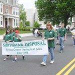 2011-375th-springfield-parade-029-150x150