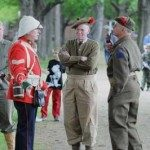 2011-springfield-armory-day-001-150x150