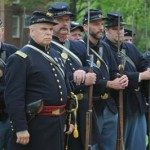 2011-springfield-armory-day-006-150x150